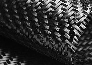 carbon fiber.jpg