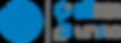 IND GROUP logo.png