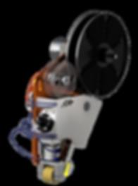 ATLAFP_2019-Apr-25_11-45-00AM-000_Custom