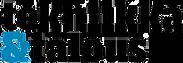 tekniikka-amp-talous_570x270_2.png