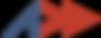 New logo colors? copy.png