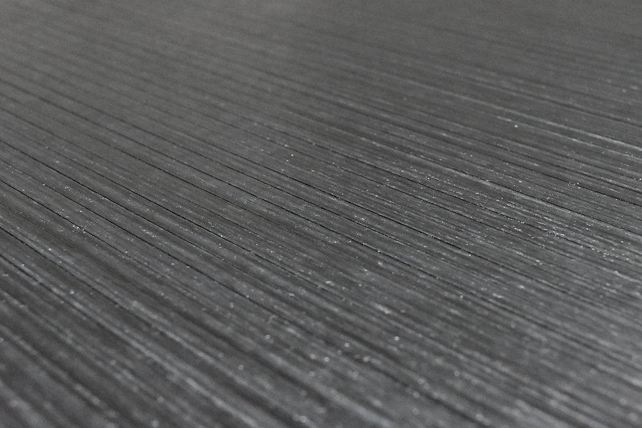 surface quality.JPG