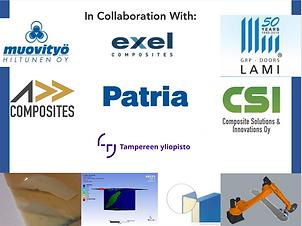 Tampere Composites Hack Partners.png