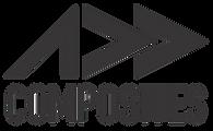 Addcomposites logo black text Clear.png