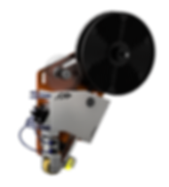 ATLAFP_2019-Apr-25_11-58-13AM-000_Custom