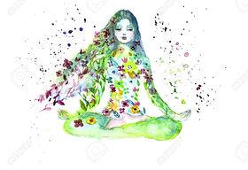 85555538-mujer-yoga-postura-loto-buda-me