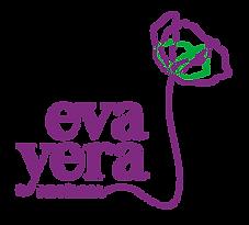 Logo psicologa eva yera.png