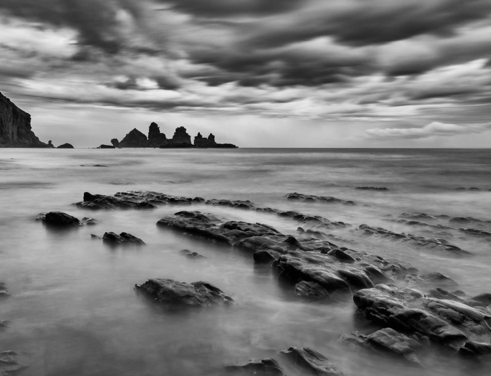 West Coast Photo Tours New Zealand