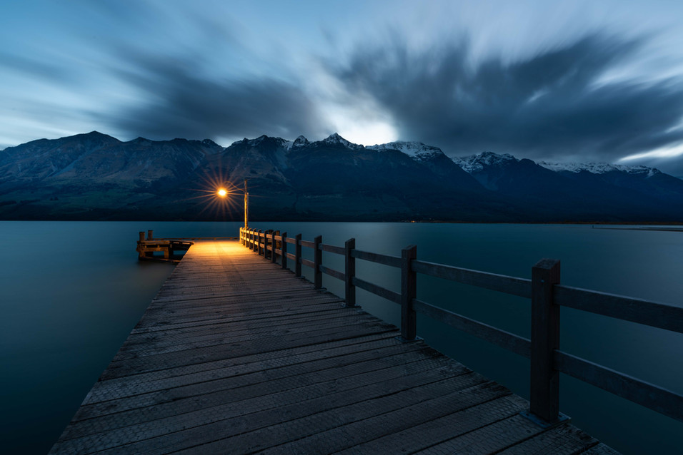 Queenstown Photography Workshops NZ