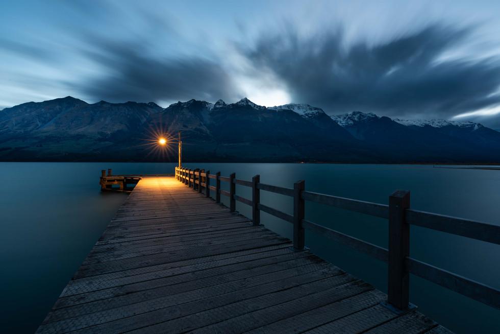 Queenstown Photography Workshops NZ