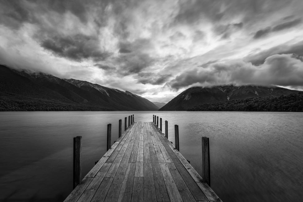 New Zealand Photography Tours