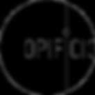 Logo opificio.png