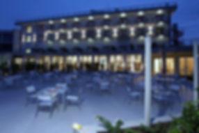 Hotel Plaza 5.jpg