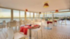 Plaza-Hotel-Catania-photos-Exterior.jpg