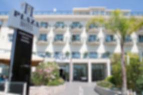 Plaza Hotel 1.jpg