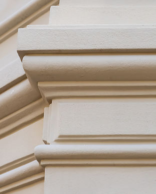 Stucco Molding_edited.jpg