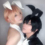 Ten Count Bunny