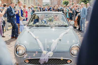 bruiloft646-nr171.jpg