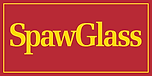 SpawGlass Logo.png