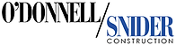 O'Donnell Snider Logo.png