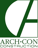 arch con logo.png