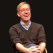 Nick Rafello at TALK BACK_edited_edited.