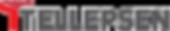 Tellepsen logo.png