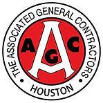 AGC Houston.jpg