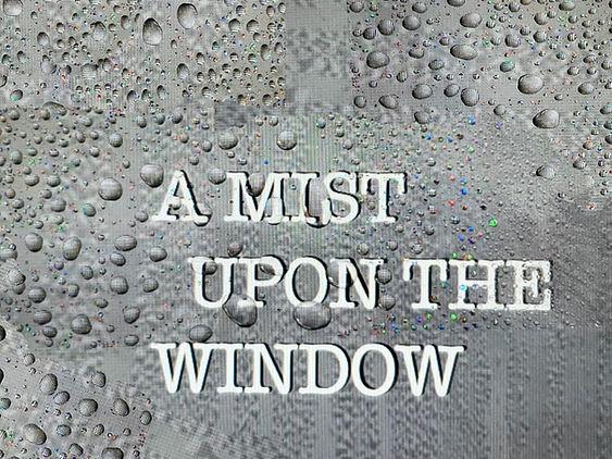 Mist Logo with WATER_edited.jpg