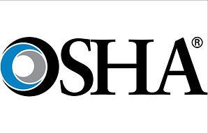 OSHA-logo_edited.jpg