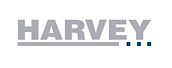 Harvey Builders logo.png