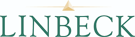 Linbeck logo.png