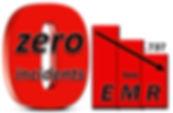 Zero-and-EMR2.jpg