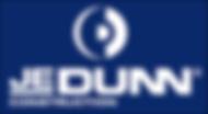 J E Dunn Logo.png