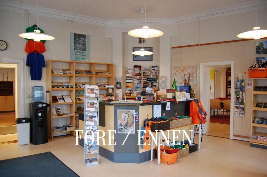 Turistbyran_fore