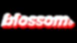 new_blossom_logo.png