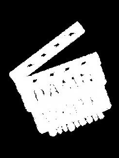 DWriteLogo-WHITE.png