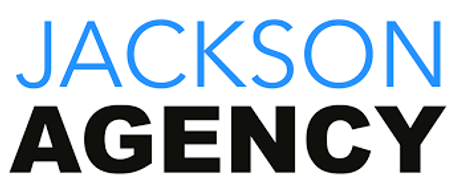 Jackson Agency.png