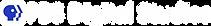 PBSDS_Logo_White_160ppi.png
