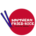 SOUTHERN FRIED RICE Logo Options (1).png