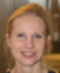 Lili Sariola-Eklund