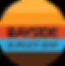 bayside_burgers_logo_circle.png