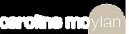 Concept Three - AI Logo File 2.png