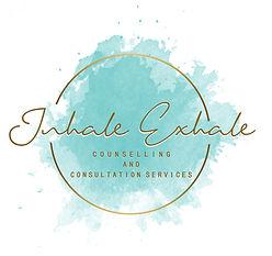Inhale Exhale-logo-RGB.jpg