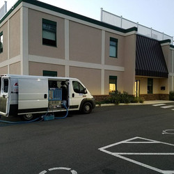 Daycare steam carpet cleaning Connecticu