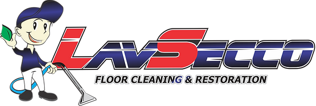 Lavsecco New Website.png