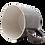 Thumbnail: Mug Charcoal