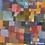 Thumbnail: Klee 2021 Calendar