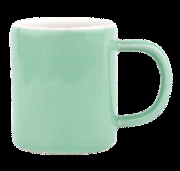 Espresso Cup Mint
