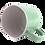 Thumbnail: Mug Mint